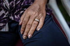 Forced Marriage in Cambodia 9